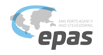Ems Ports Agency and Stevedoring Beteiligungs GmbH & Co. KG