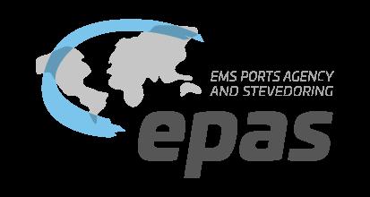 Ems Ports Agency and Stevedoring Beteiligungs GmbH & Co. KG